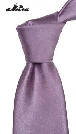 Jednobojna kravata