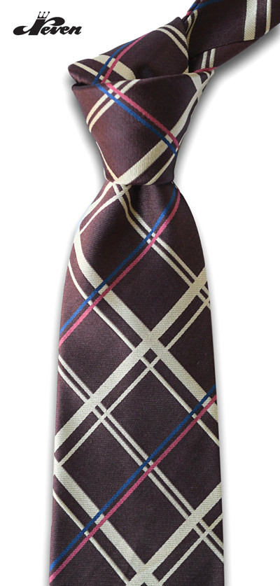 karirane kravate