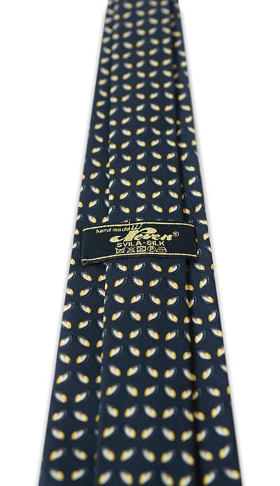 Ručno šivena kravata