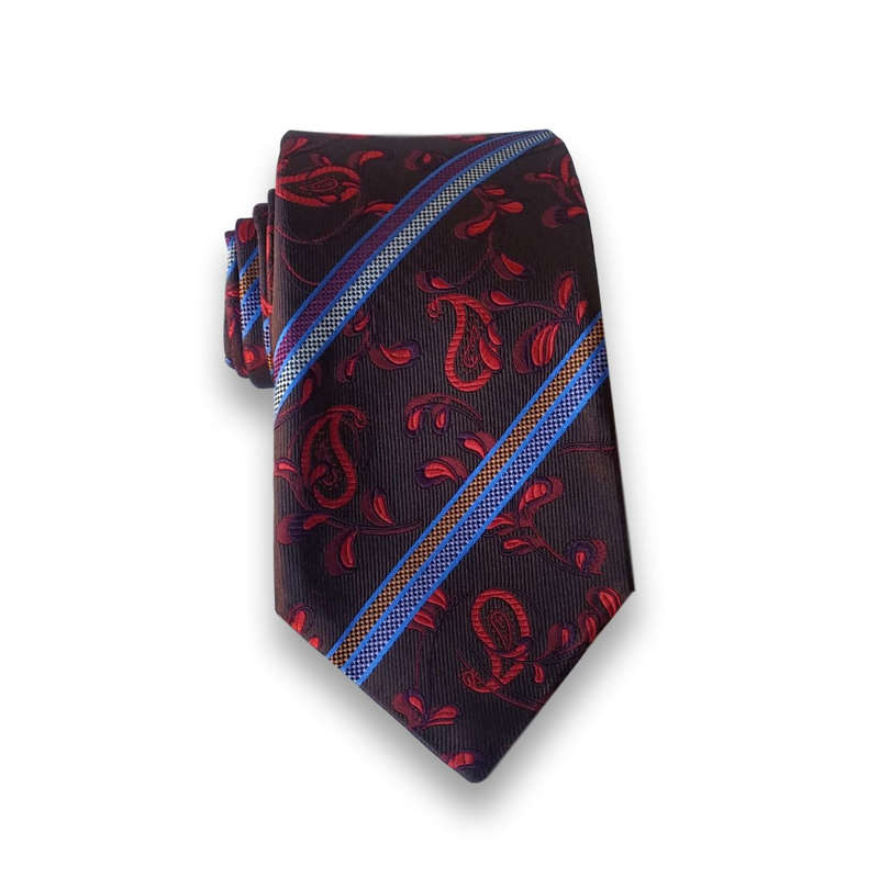 svilene kravate