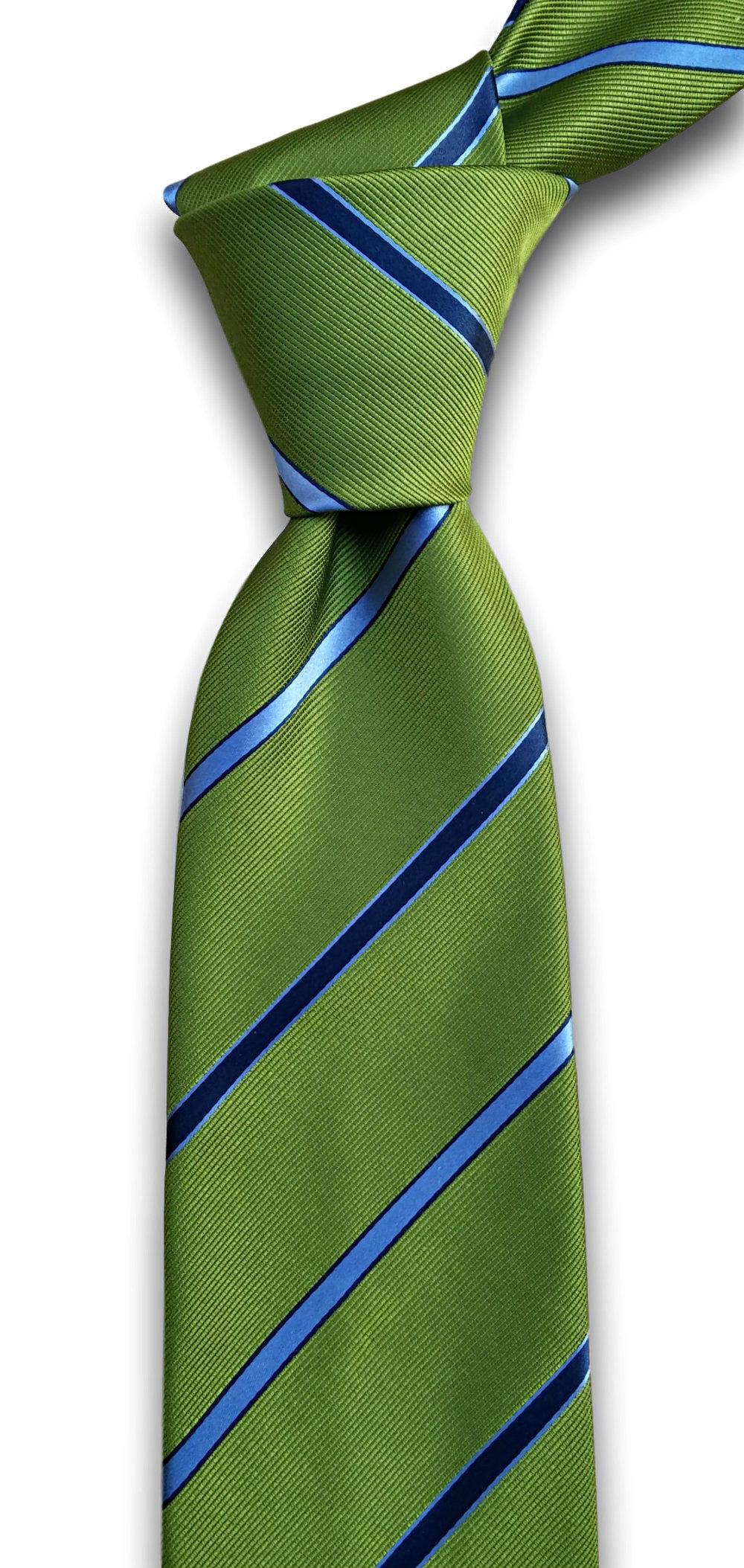 svilena klasicna kravata