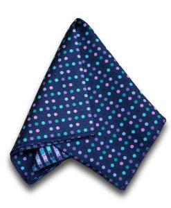maramice za odelo
