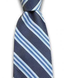 klasicne kravate