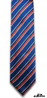 kravate za poklon