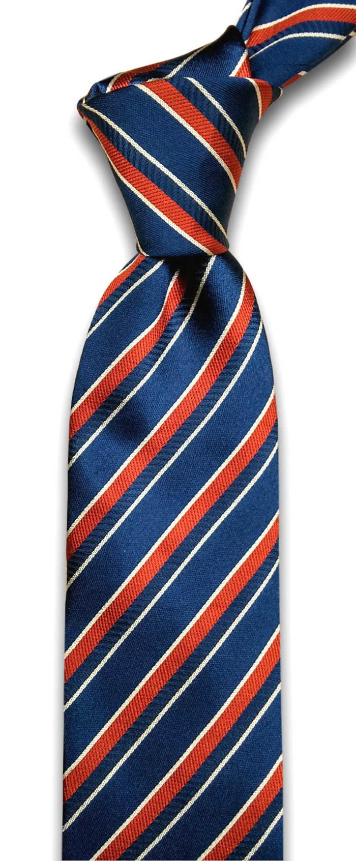 muska kravata