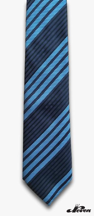 Ručno šivene kravate