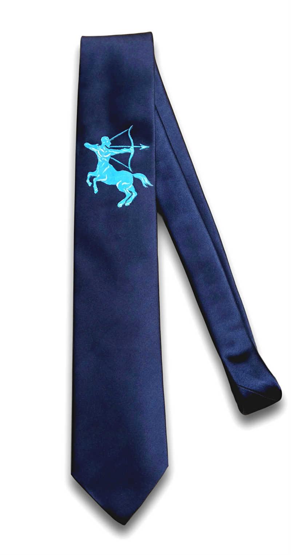 Oslikane kravate