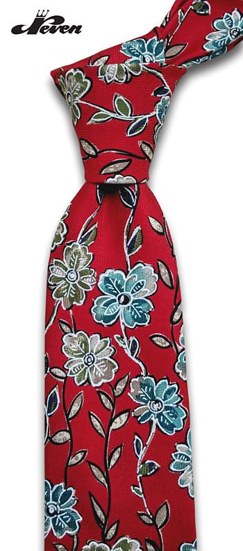 cvetne kravate