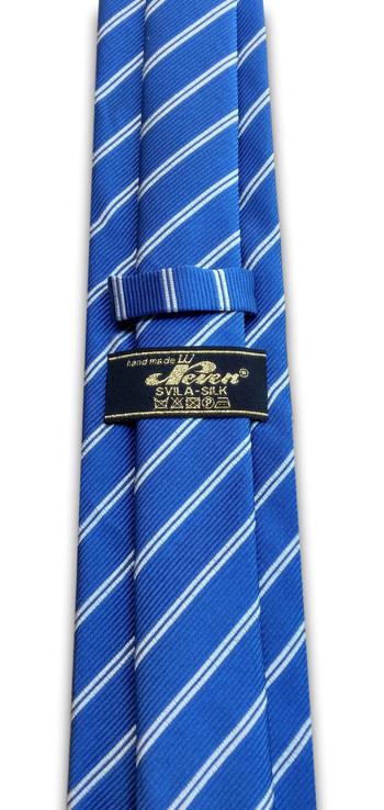 muske kravate beograd