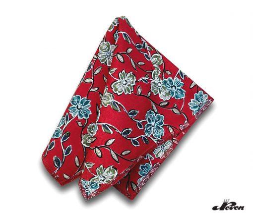 maramice za dzep