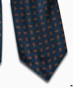 Ascot kravate