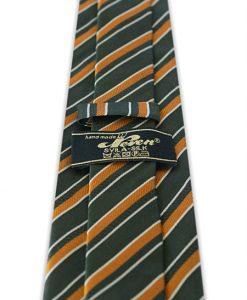 kravate beograd