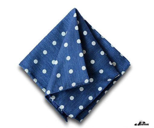maramice za odela
