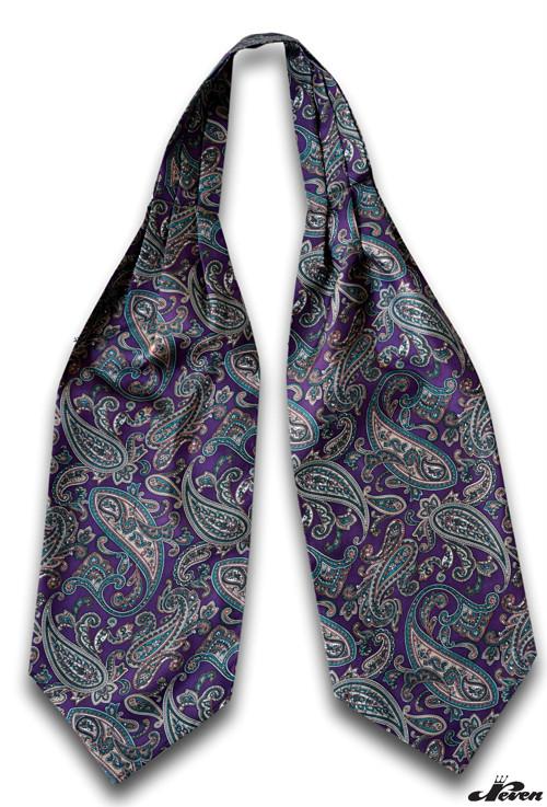 Ascot kravata