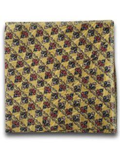 maramice za sako