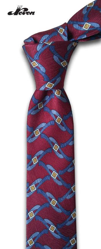 uska svilena kravata