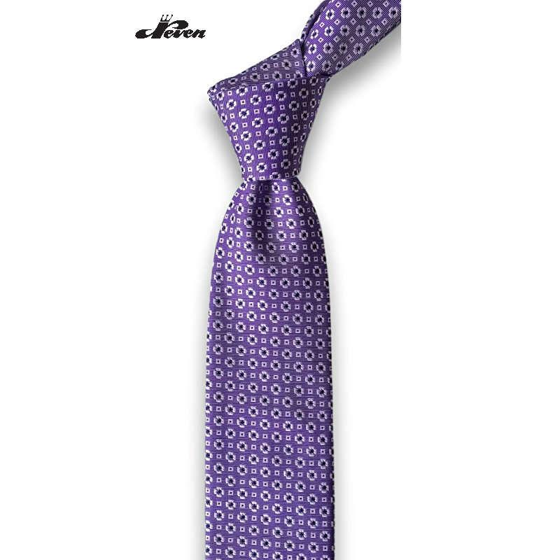 Svilena kravate