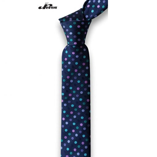 uske kravate