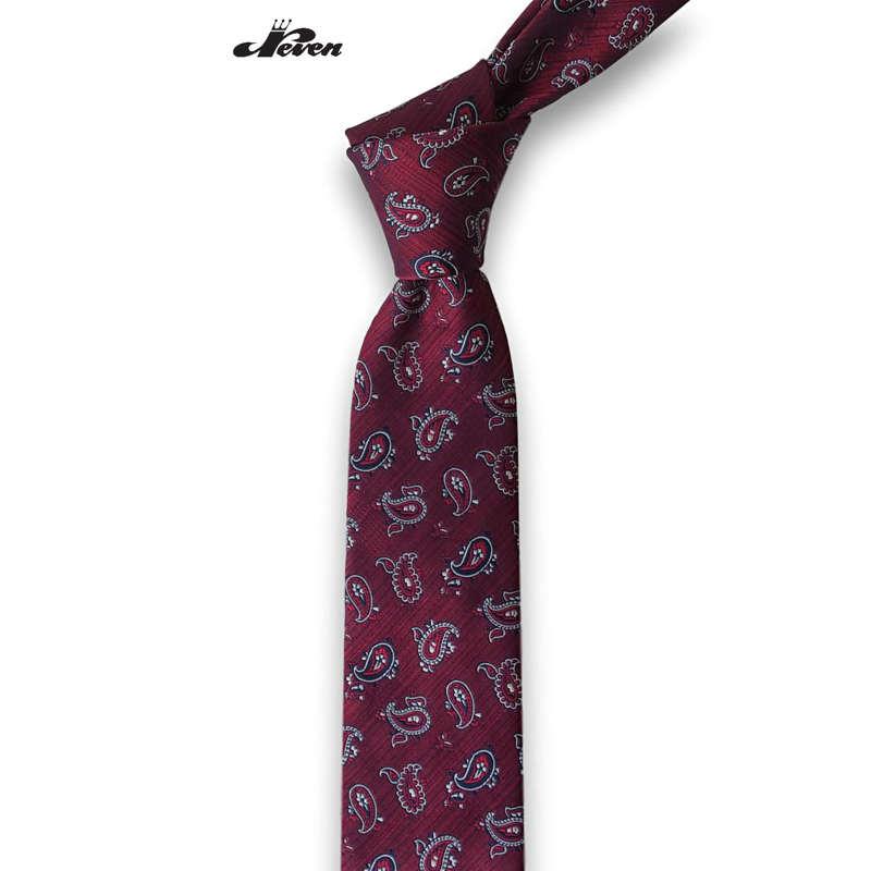 svilena kravata