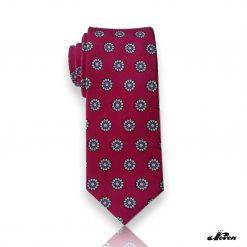 uska kravata