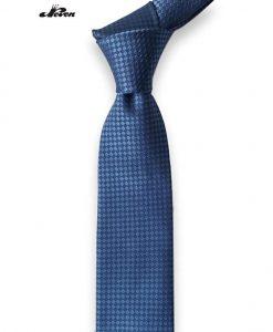 muske kravate
