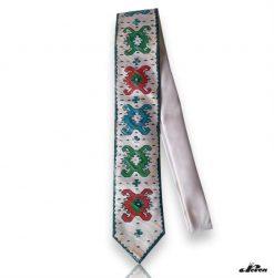 slikana kravata