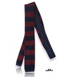 pletena kravata