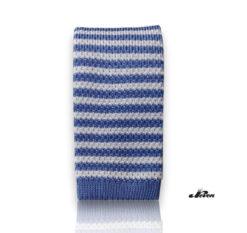 Pletene kravate